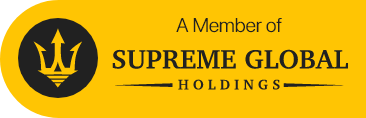 Supreme Global Holdings